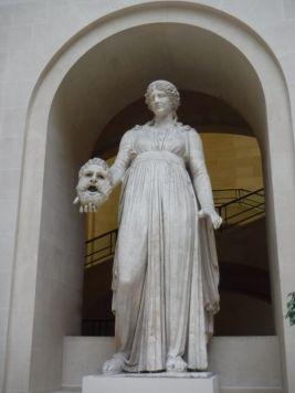 PG.Paris.Louvre076