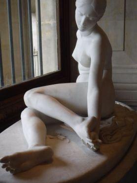PG.Paris.Louvre079