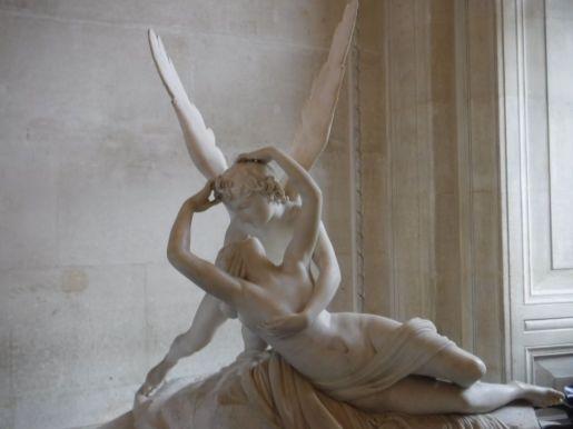 PG.Paris.Louvre080