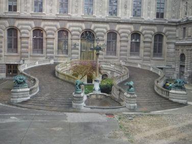 PG.Paris.Louvre081