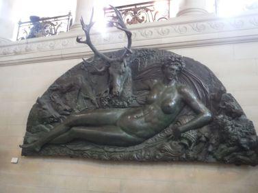 PG.Paris.Louvre082