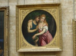 PG.Paris.Louvre085