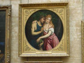 PG.Paris.Louvre086