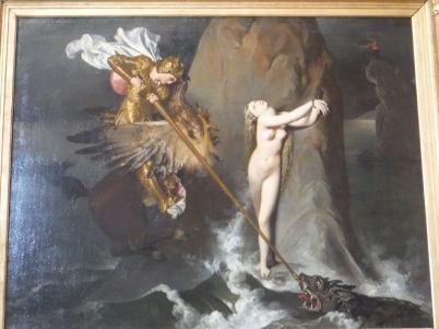 PG.Paris.Louvre089