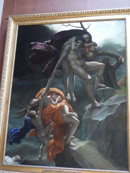 PG.Paris.Louvre092