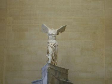 PG.Paris.Louvre093