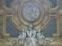 PG.Paris.Louvre094