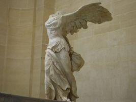PG.Paris.Louvre095
