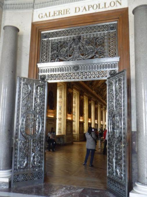 PG.Paris.Louvre096