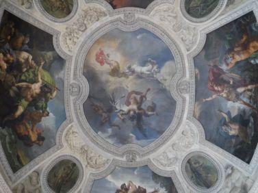 PG.Paris.Louvre097