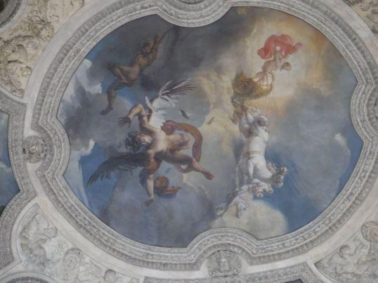 PG.Paris.Louvre098