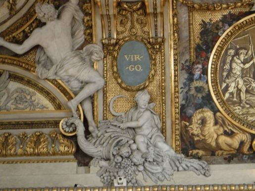 PG.Paris.Louvre103