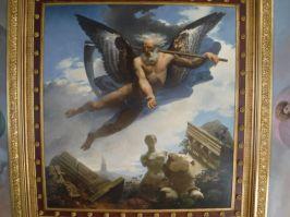 PG.Paris.Louvre104