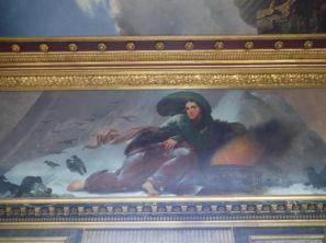 PG.Paris.Louvre105
