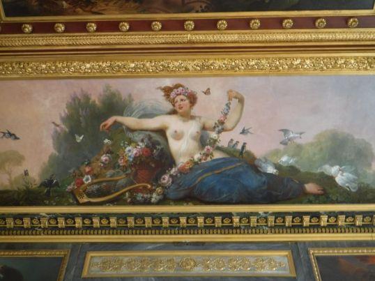 PG.Paris.Louvre106