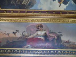 PG.Paris.Louvre107