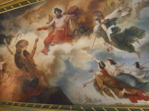 PG.Paris.Louvre110