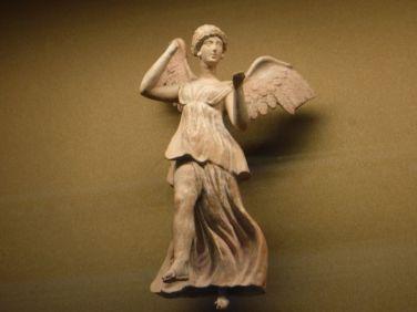 PG.Paris.Louvre111