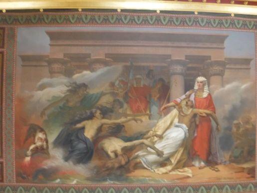 PG.Paris.Louvre113