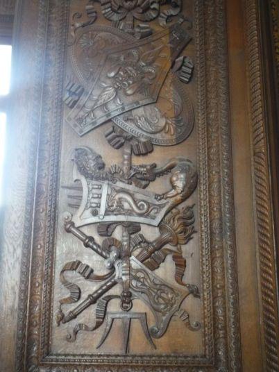 PG.Paris.Louvre114