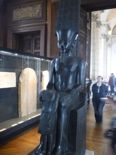 PG.Paris.Louvre115