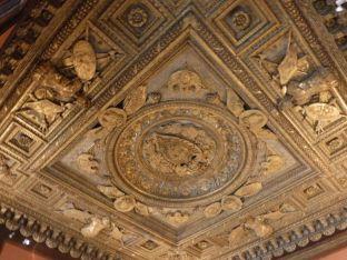 PG.Paris.Louvre116