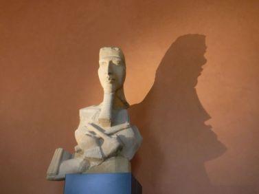 PG.Paris.Louvre117
