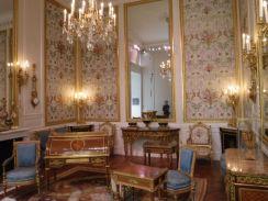 PG.Paris.Louvre121