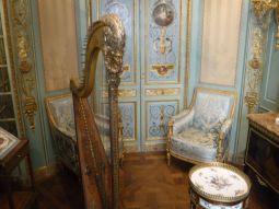 PG.Paris.Louvre122