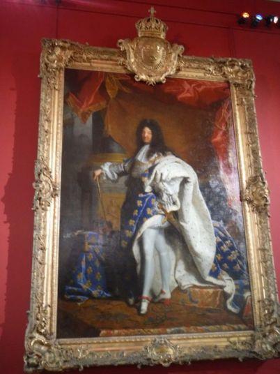 PG.Paris.Louvre126