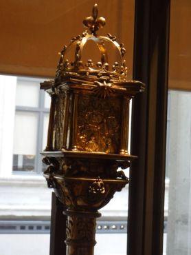 PG.Paris.Louvre134