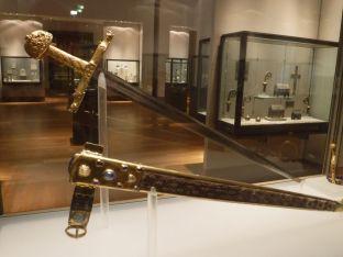 PG.Paris.Louvre136