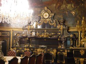 PG.Paris.Louvre141