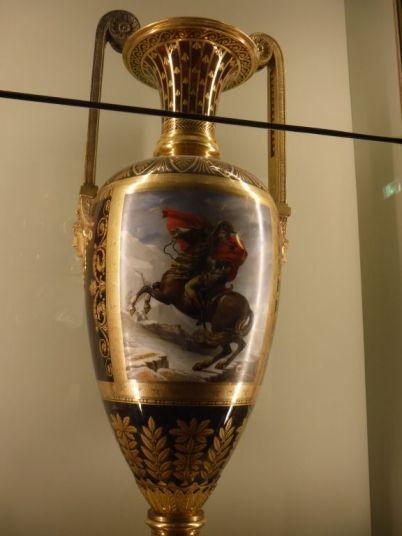 PG.Paris.Louvre142