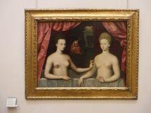 PG.Paris.Louvre147