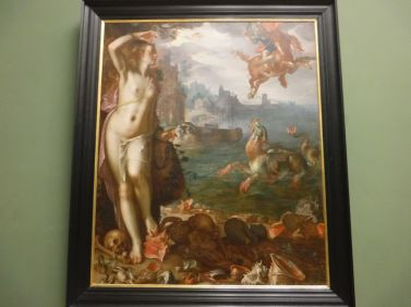 PG.Paris.Louvre148