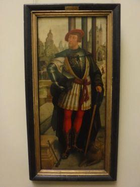 PG.Paris.Louvre150