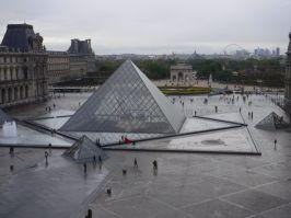 PG.Paris.Louvre152