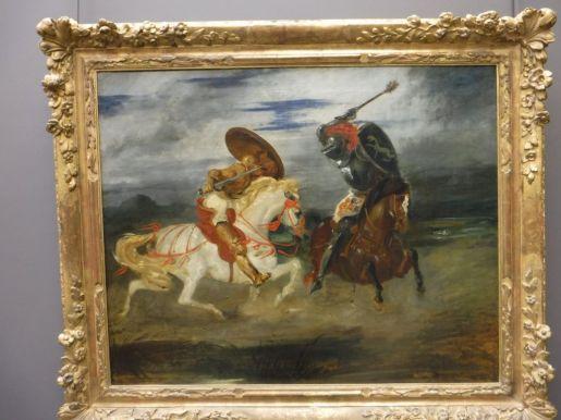 PG.Paris.Louvre153