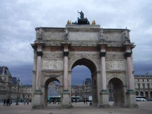 PG.Paris.Louvre157