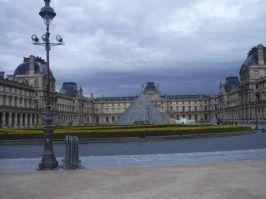 PG.Paris.Louvre158