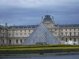 PG.Paris.Louvre159