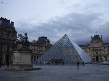 PG.Paris.Louvre161
