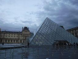 PG.Paris.Louvre162