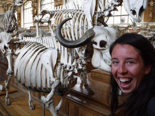 PG.Paris.Natural History Museum001