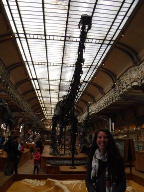 PG.Paris.Natural History Museum013