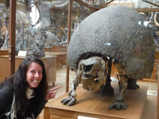 PG.Paris.Natural History Museum020