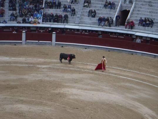 Spain_Patrick027