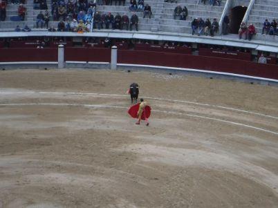 Spain_Patrick028
