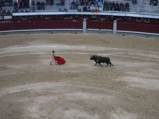 Spain_Patrick030